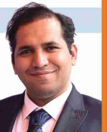 Dr. Vimlesh Pandey's profile on Curofy