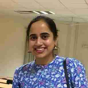 Dr. Megha Tanwar's profile on Curofy