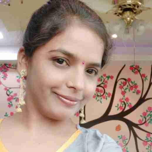 Dr. Madhuri Todkari's profile on Curofy