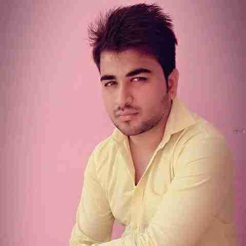 Dr. Mayank Kaushik's profile on Curofy