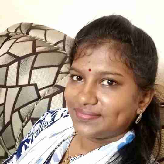 Princy Plal's profile on Curofy