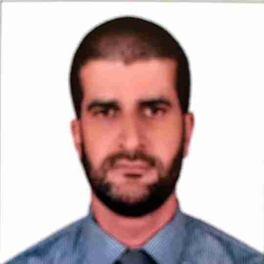 Dr. Shamim Bhat's profile on Curofy