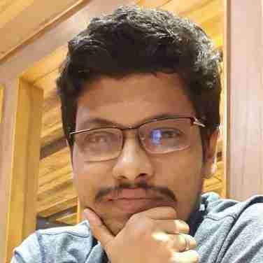 Dr. Afthab Ellikkal's profile on Curofy