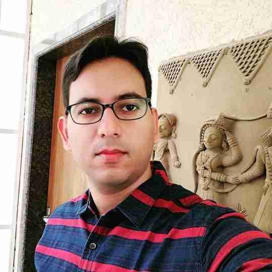 Dr. Ashwani Jangir's profile on Curofy
