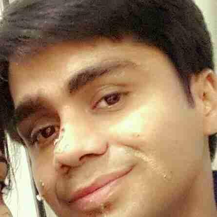 Dr. Sushant Goel's profile on Curofy