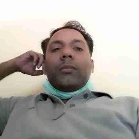 Dr. Alok Umrao's profile on Curofy