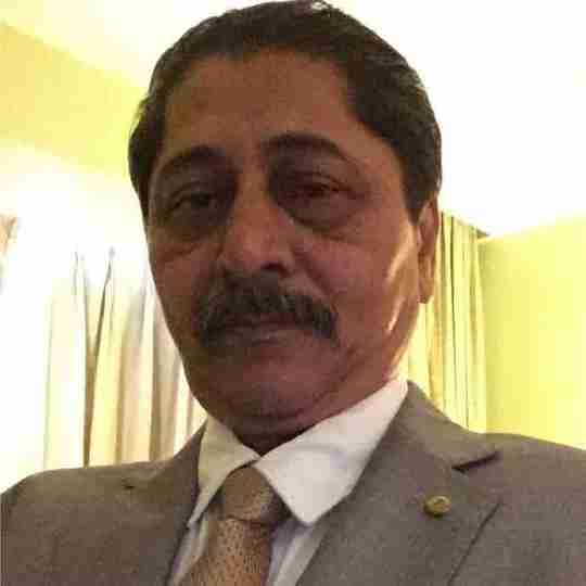 Dr. Kondappa Lakshmi Narayana's profile on Curofy