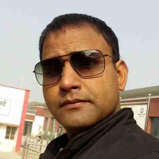 Dr. Tarun Gangwar's profile on Curofy