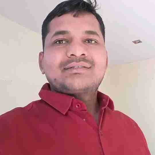 Dr. Sohan Panwar's profile on Curofy