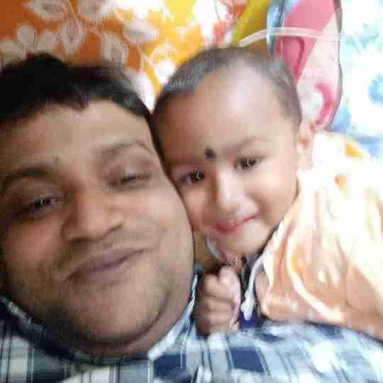 Dr. Samsul Kabir's profile on Curofy