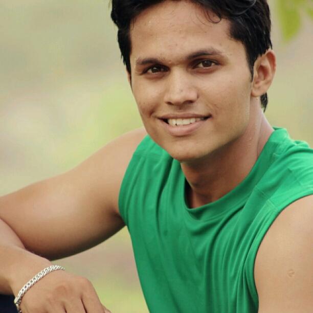 Dr. Viren Rajput's profile on Curofy
