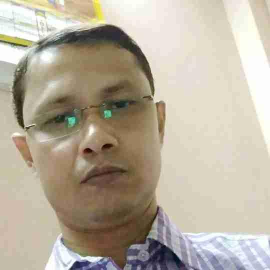 Dr. Biplob Dutta's profile on Curofy