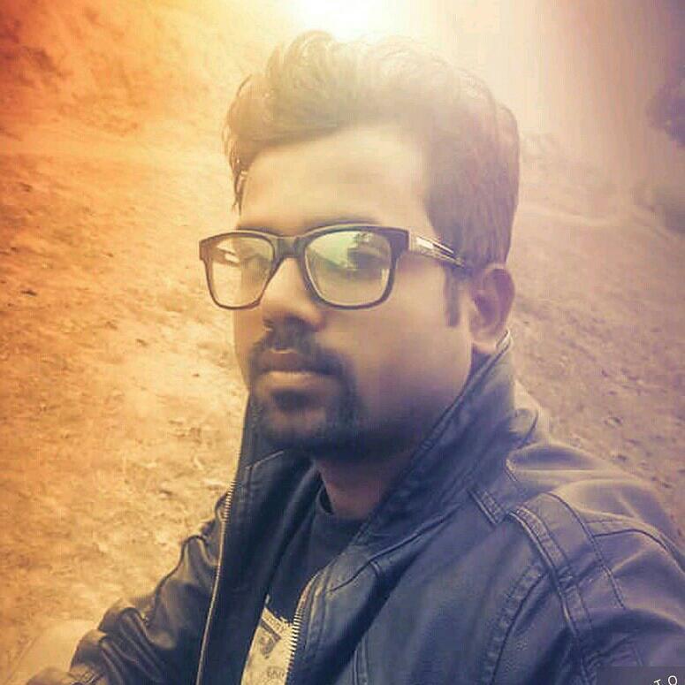 Dr. Alok Nath Thakur's profile on Curofy