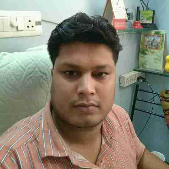 Dr. Mukesh Kumar Saini's profile on Curofy