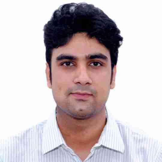 Dr. Guruditta Khurana's profile on Curofy