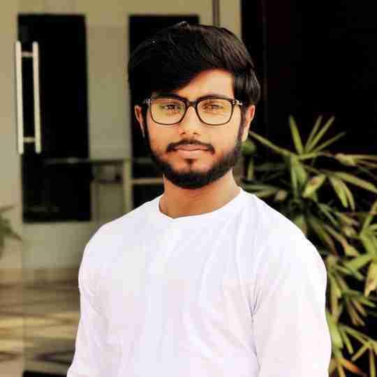 Dr. Dinesh Rathod's profile on Curofy