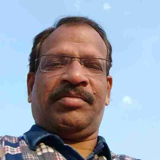 Dr. Ajay Choudhary's profile on Curofy