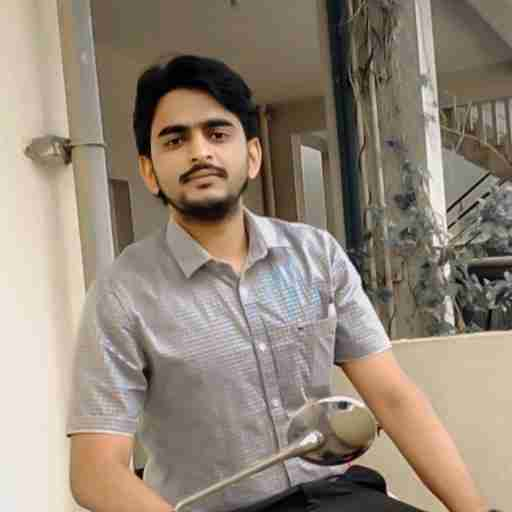Narayanan Nampoothiri(Pt)'s profile on Curofy