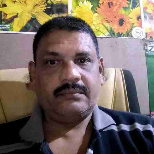 Dr. Ramachandran Janardhanan's profile on Curofy