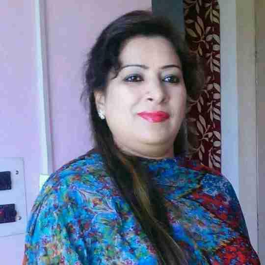 Dr. Shamim Akhtar's profile on Curofy