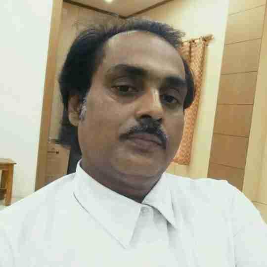 Dr. Sanjay Kumar Mallick's profile on Curofy