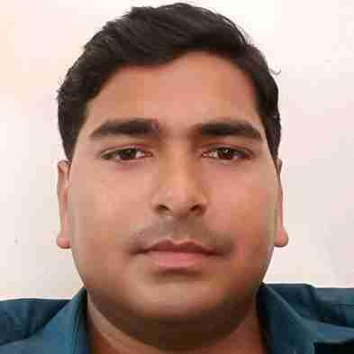 Dr. Amar Chandra Agan's profile on Curofy