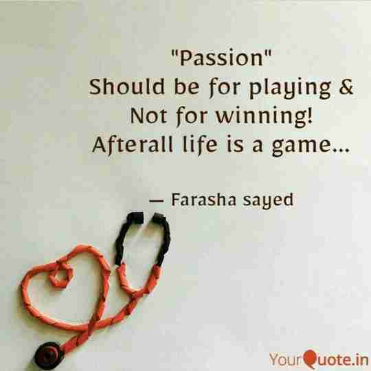 Dr. Farasha Sayed's profile on Curofy