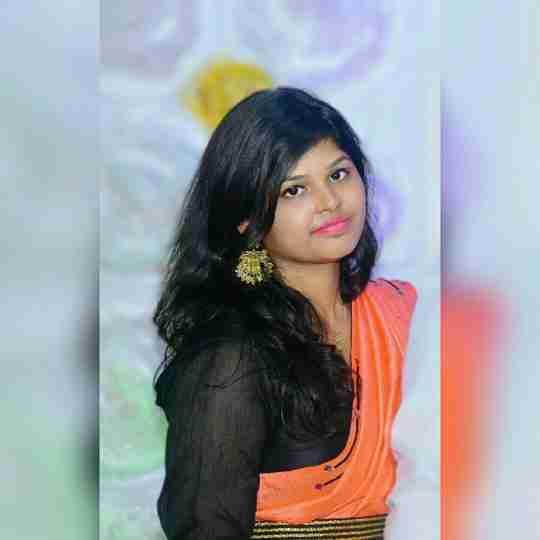 Dr. Ramya .'s profile on Curofy