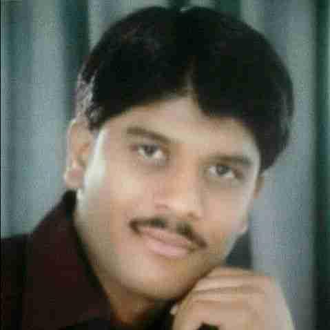 Dr. Drabhijeet Dabade's profile on Curofy