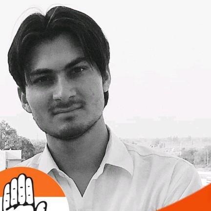 Dr. Tahir Hussain Tahir's profile on Curofy