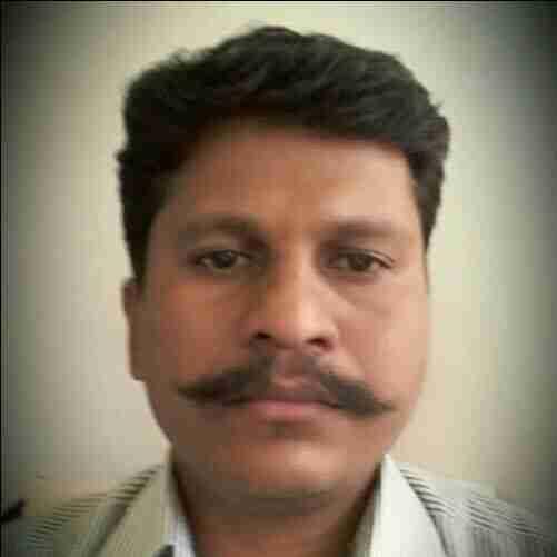 Dr. Ganesh Lonkar's profile on Curofy
