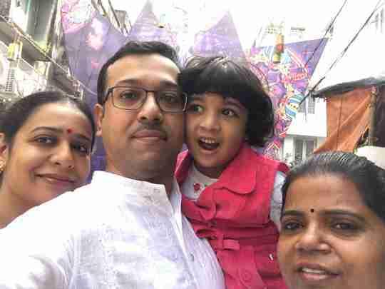 Dr. Sabyasachi Bardhan's profile on Curofy