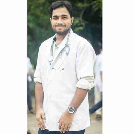 Mantaj Ali Khan's profile on Curofy