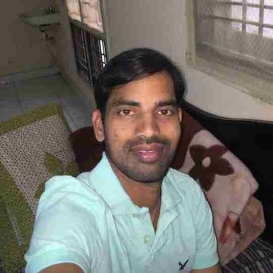 Dr. Alladi Srikanth's profile on Curofy