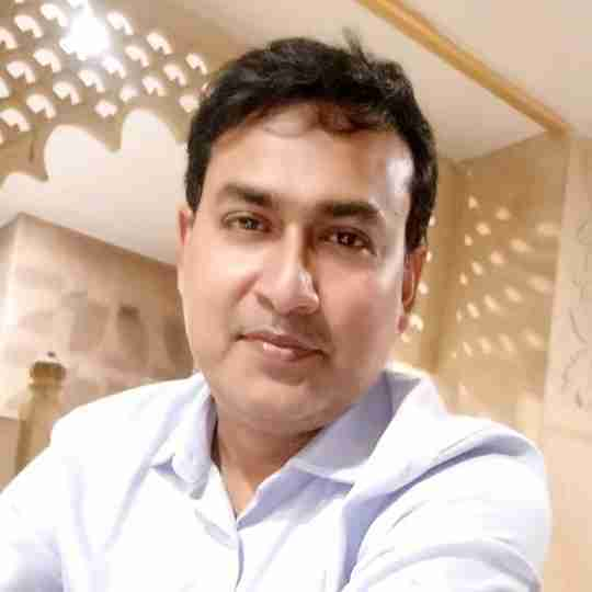 Dr. Ashfaq Ahmad's profile on Curofy