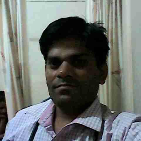 Dr. Sadashiv Mahajan's profile on Curofy