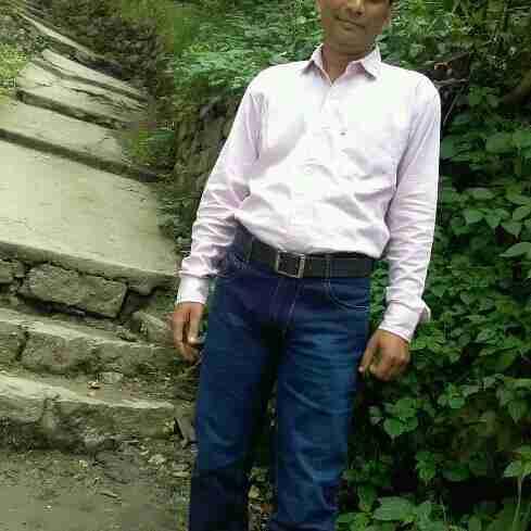 Dr. Atul Singh's profile on Curofy
