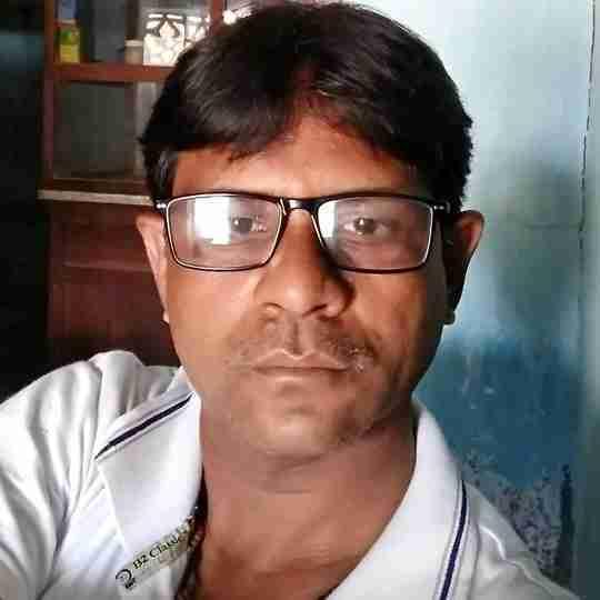 Dr. Mukesh Waghela's profile on Curofy