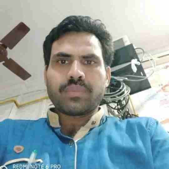 Dr. Mahadev Nirwal's profile on Curofy