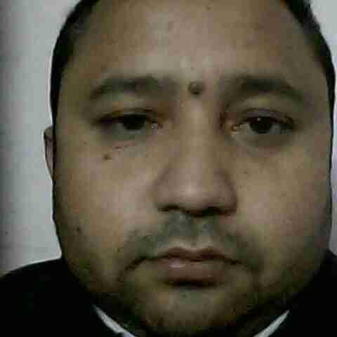 Dr. Kalam Singh Butola's profile on Curofy