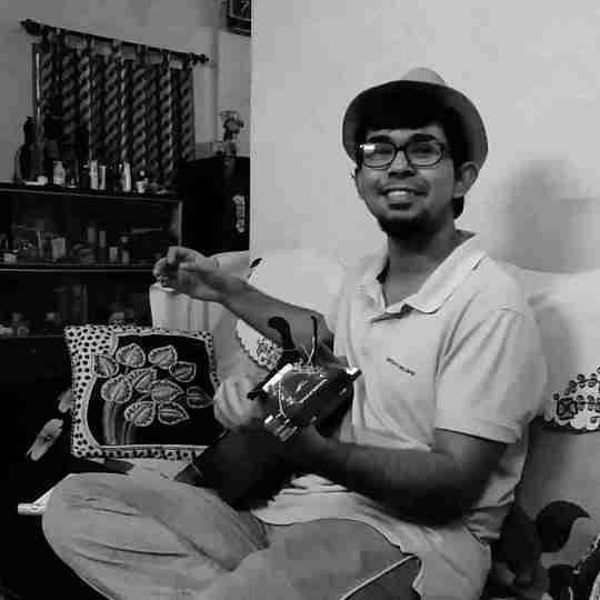 Soumyajit Bhattacharjee's profile on Curofy