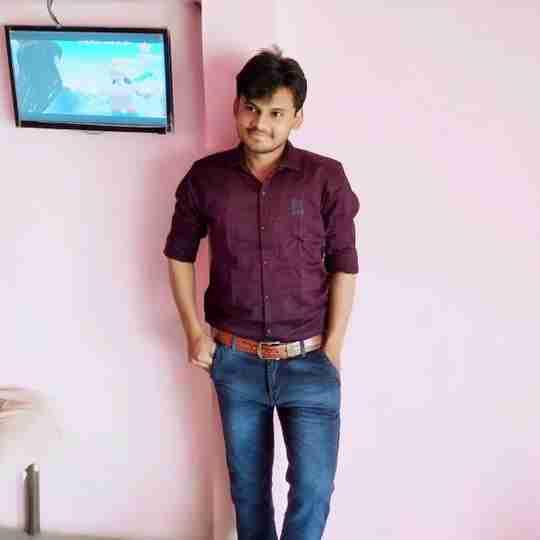Dr. Ankit Jadhav's profile on Curofy