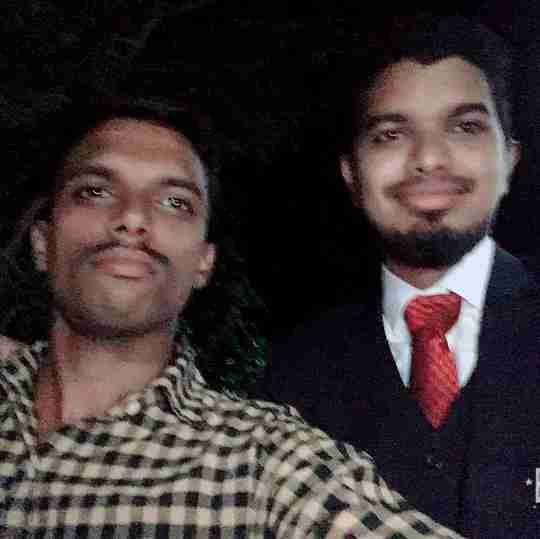 Dr. Shaikh Shakir's profile on Curofy