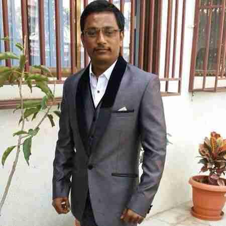 Dr. Nitin Deshmukh's profile on Curofy