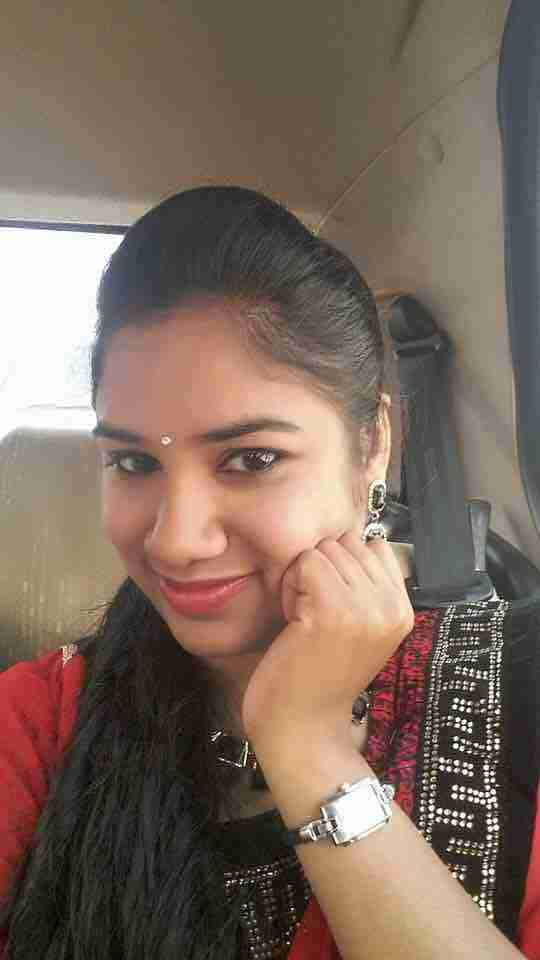 Dr. Gauthami B's profile on Curofy