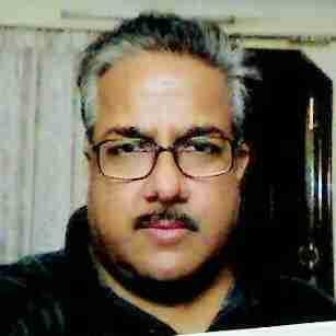 Dr. Nalin Yadav's profile on Curofy