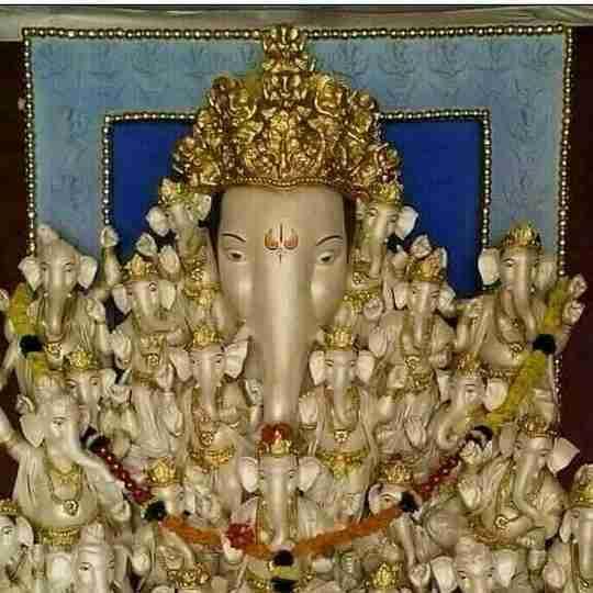 Dr. Shobha V Kulkarni's profile on Curofy
