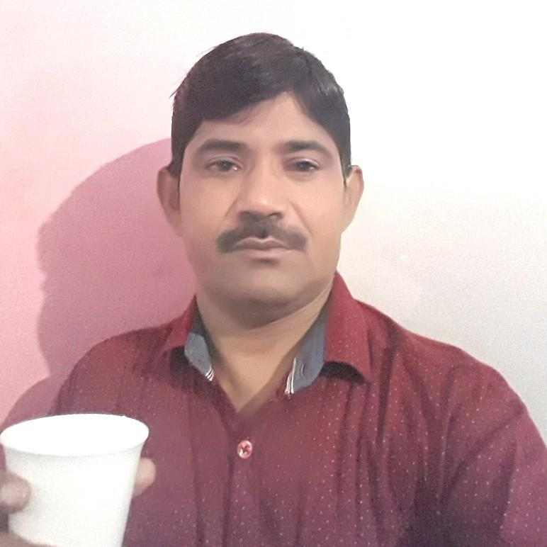 Dr. Iftkhar Ahmad's profile on Curofy