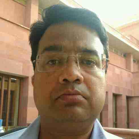 Dr. Un Gupta's profile on Curofy