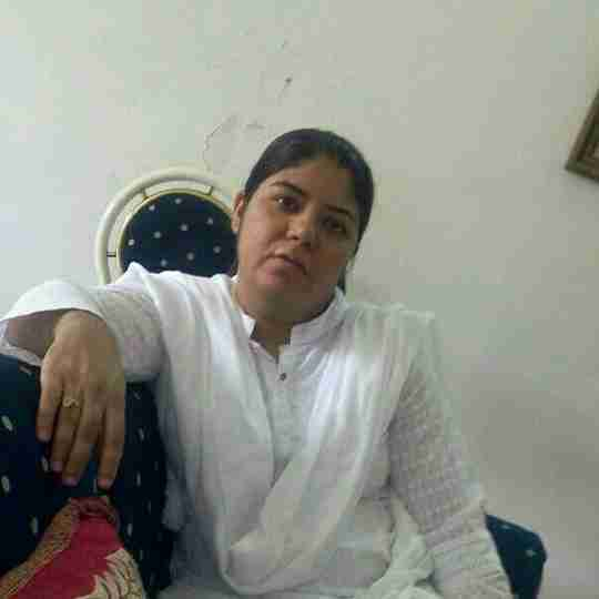 Dr. Hemlata Dhir(Dolly)'s profile on Curofy